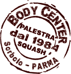 logo body center